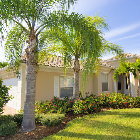 Home - Advanced Construction and Remodeling The Villages FL 32159